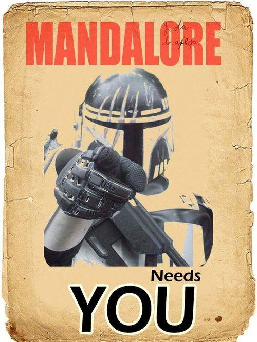 Star Wars Propaganda Posters Star Wars Poster Star Wars