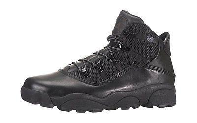 Nike Air Jordan Winterized 6 Rings Mens