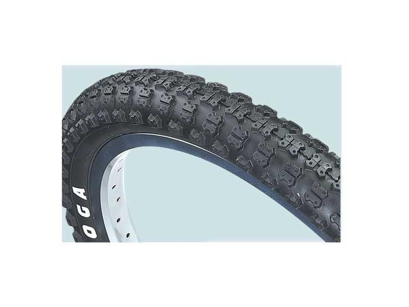 Tioga Bicycle Tyre 20x1 1 8 Comp Iii Tyre Bicycle Tires