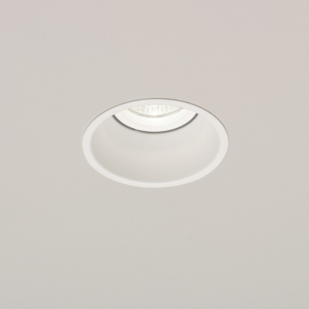 How to Install Recessed Ceiling Lights in the Kitchen? - http://www ...