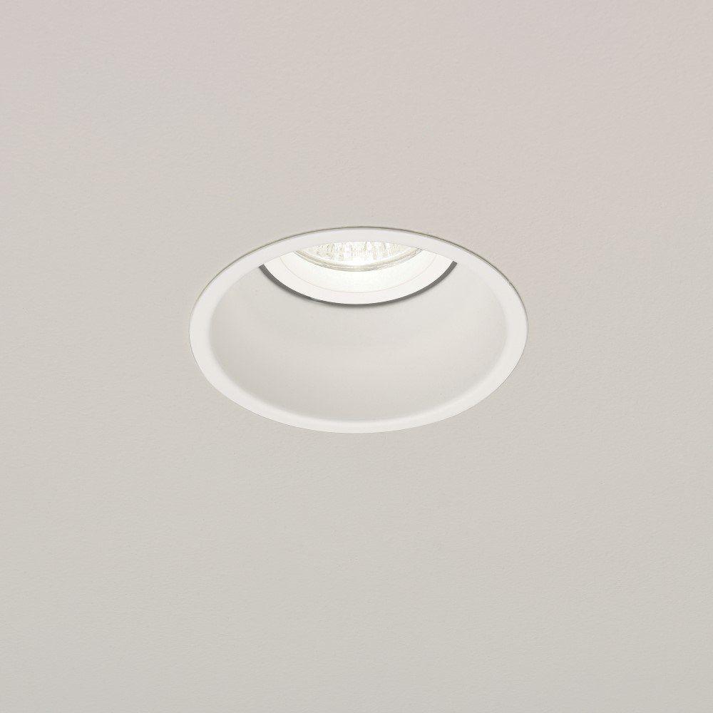 5643 minima recessed ceiling spot light in white 230v ideas for 5643 minima recessed ceiling spot light in white 230v aloadofball Choice Image