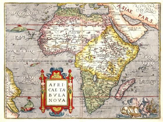 the wall street journal gets africa wrong africa map on wall street journal crossword id=12116
