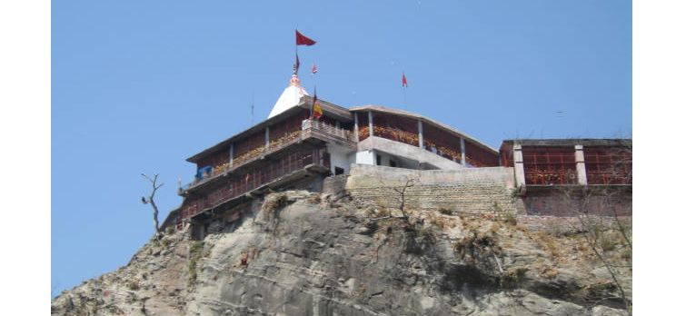chandi-devi-temple