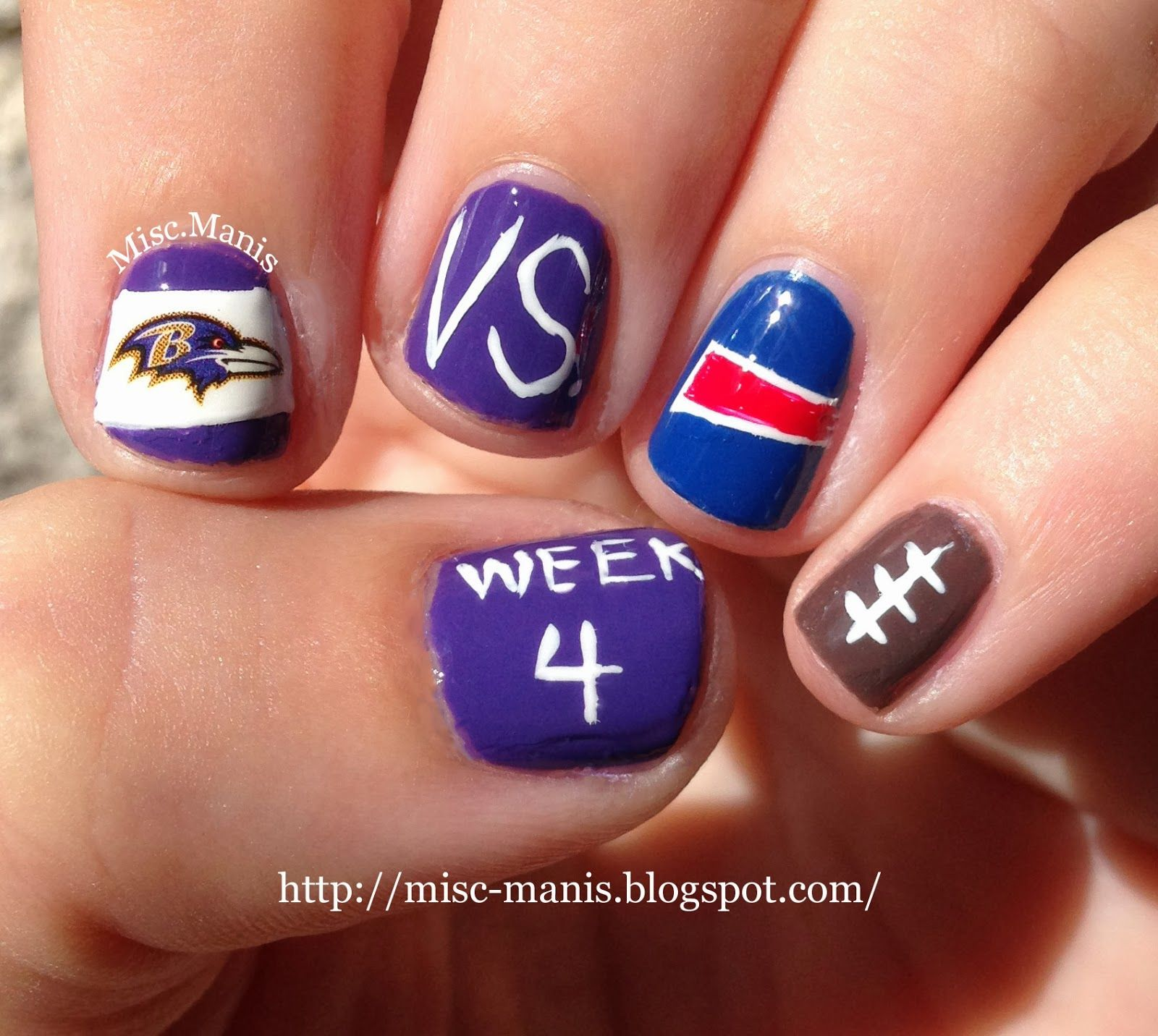 Baltimore ravens nails week ravens vs the buffalo bills