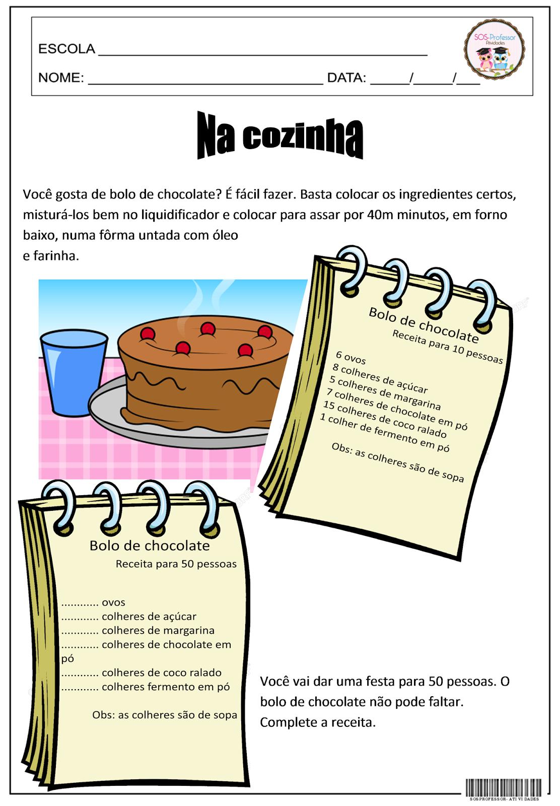 Matematica Ideias Da Multiplicacao Multiplicacao