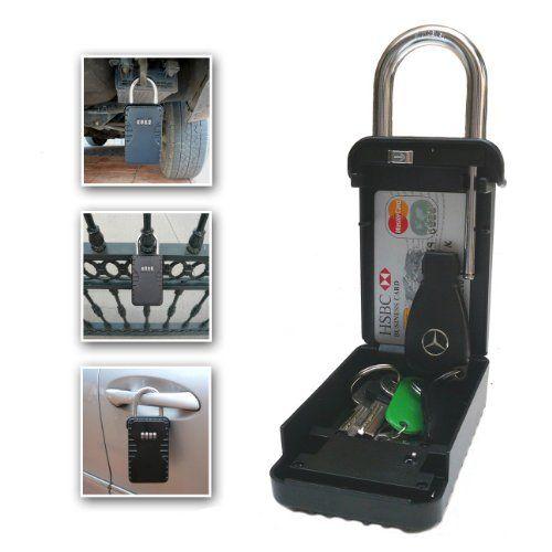 frostfire mooncode car key safe want list pinterest key safe