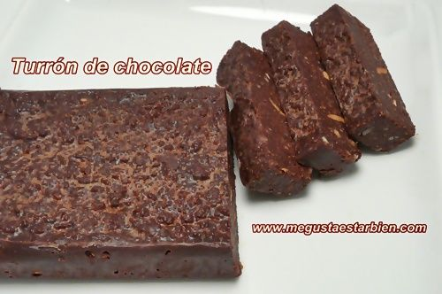 Chocolate negro para dieta cetogenica