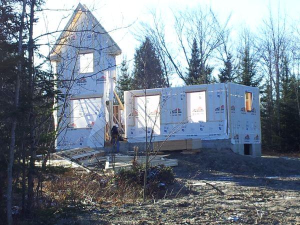 Construction du0027une maison de A à Z maison-et-travaux Blog