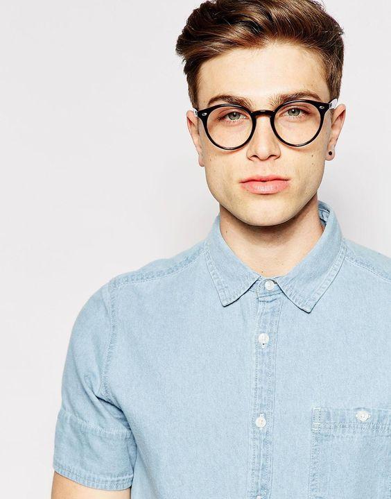 Rb2180v Pesquisa Google Oculos De Grau Masculino Oculos