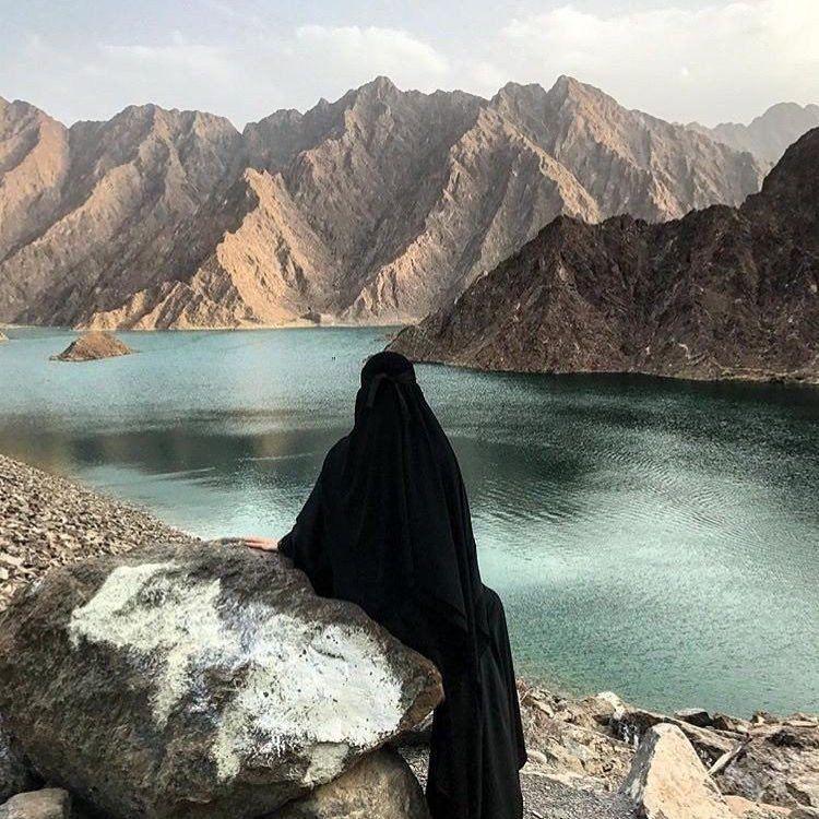 Au Nom D Allah Le Tout Misericordieux Le Tres Misericordieux C Est Allah Qui Juge Et Personne Ne Peut S Opposer A Son Jugement E Pemandangan Gambar Wanita