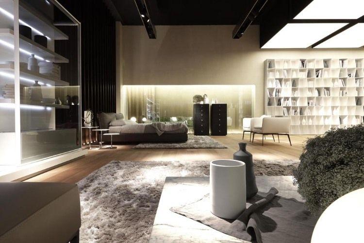 Mobili Alivar ~ Alivar at the salone del mobile interiors
