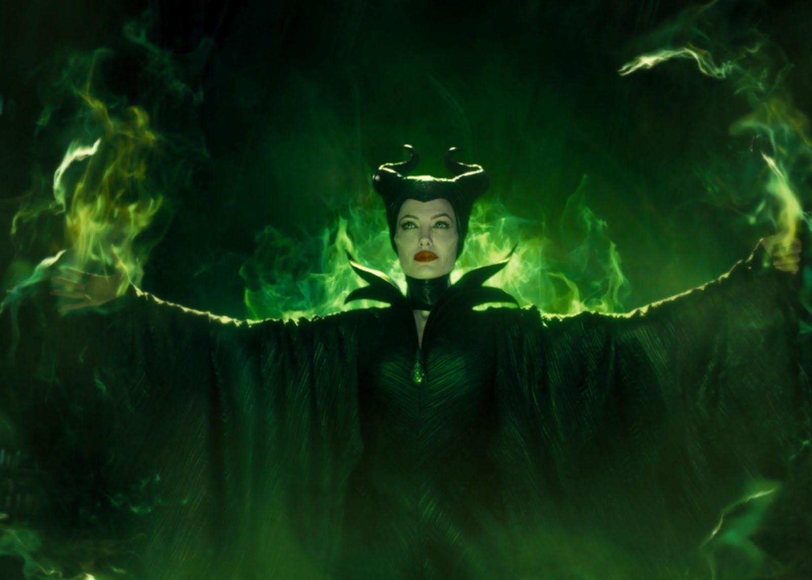Maleficent Mistress Of Evil Leisure Owl Angelina Jolie