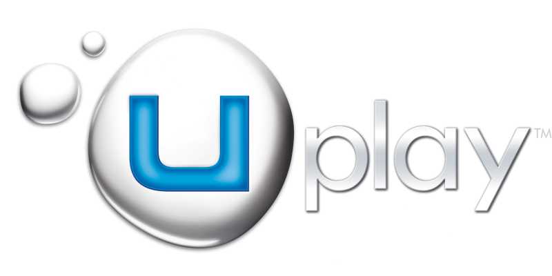 Ubisoft Announces Uplay Pc Subscription Service Ubisoft Video Game News Games