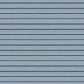 Textures Texture Seamless Clapboard Siding Wood Texture Seamless 09033 Textures Architecture Wood Pl Wood Texture Seamless Clapboard Siding Wood Siding