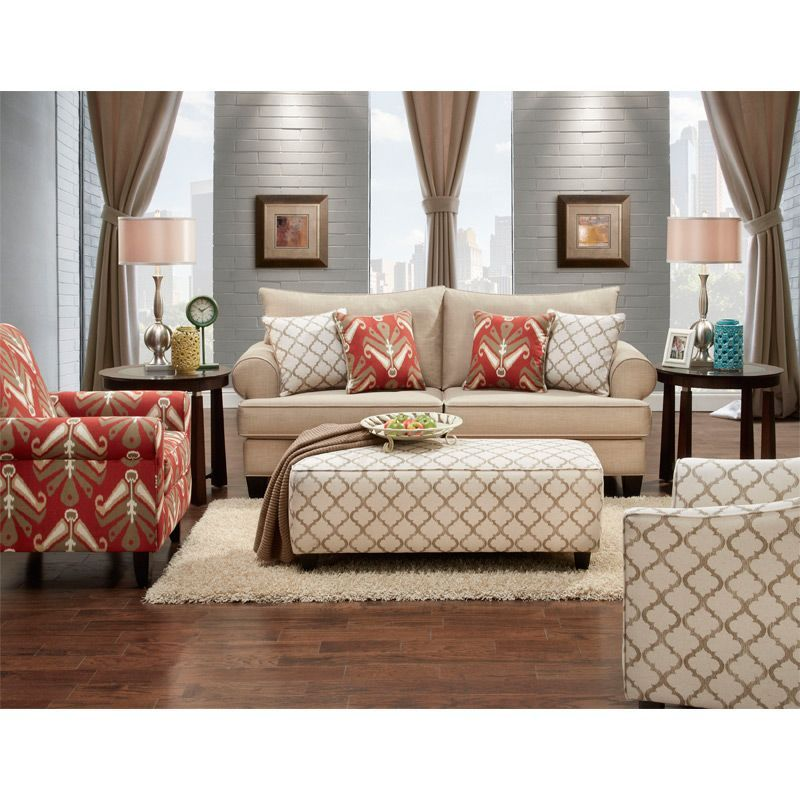 Rent To Own Sofas At Dial Rent To Own Rent To Own Furniture