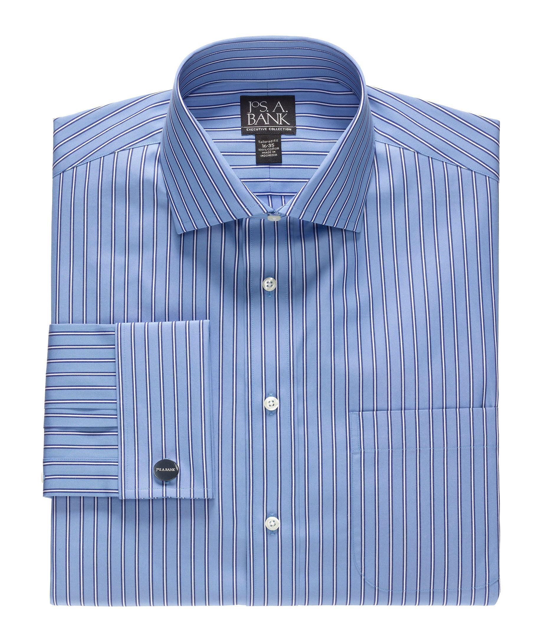 47d20496360 Macys Mens Dress Shirts Clearance