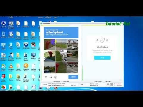 Easy Data Entry Job on net Bangla Tutorial | Tutorial | Data entry