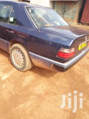 Used Cars in Uganda for sale Prices on Jiji.ug Toyota