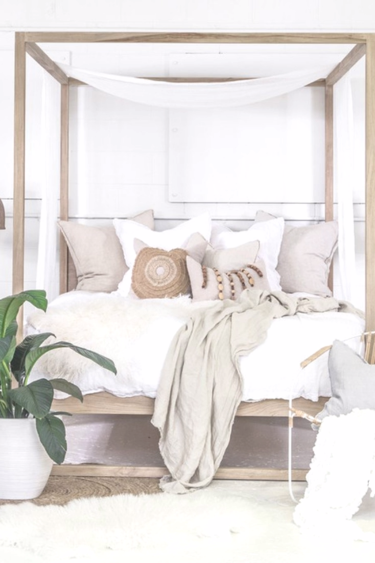 Photo of 8 Gorgeous Master Bedrooms To Inspire You
