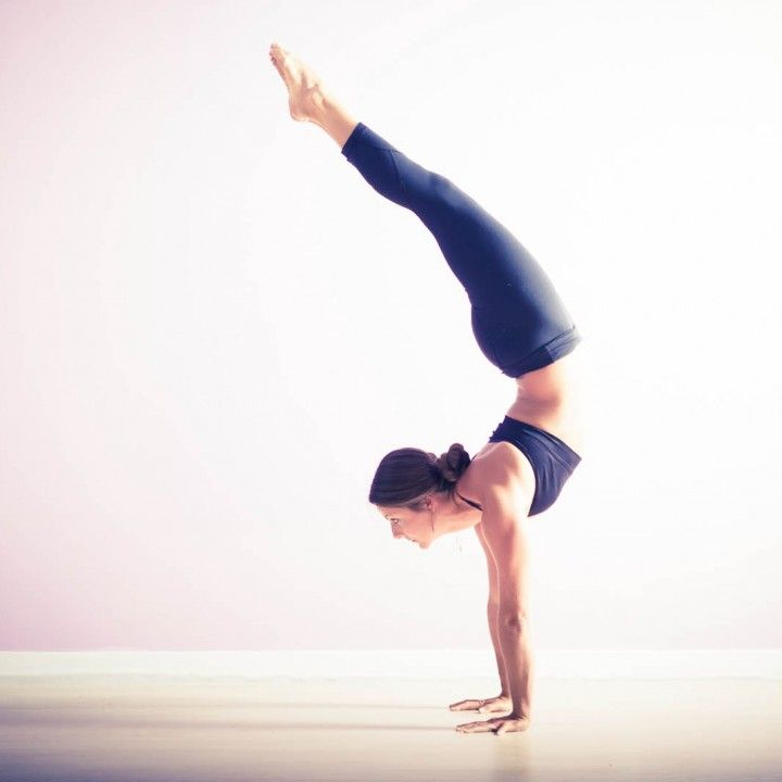 yoga lifestyle images - Google Search