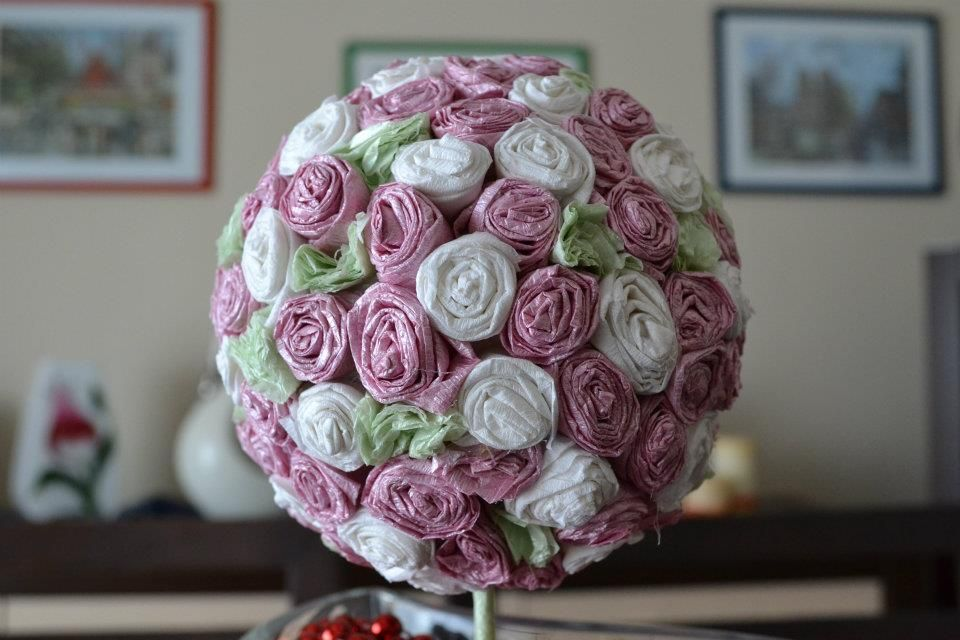Purple Decorative Balls 15 Decorative Ball Designs That Will Inspire You  Bowls And