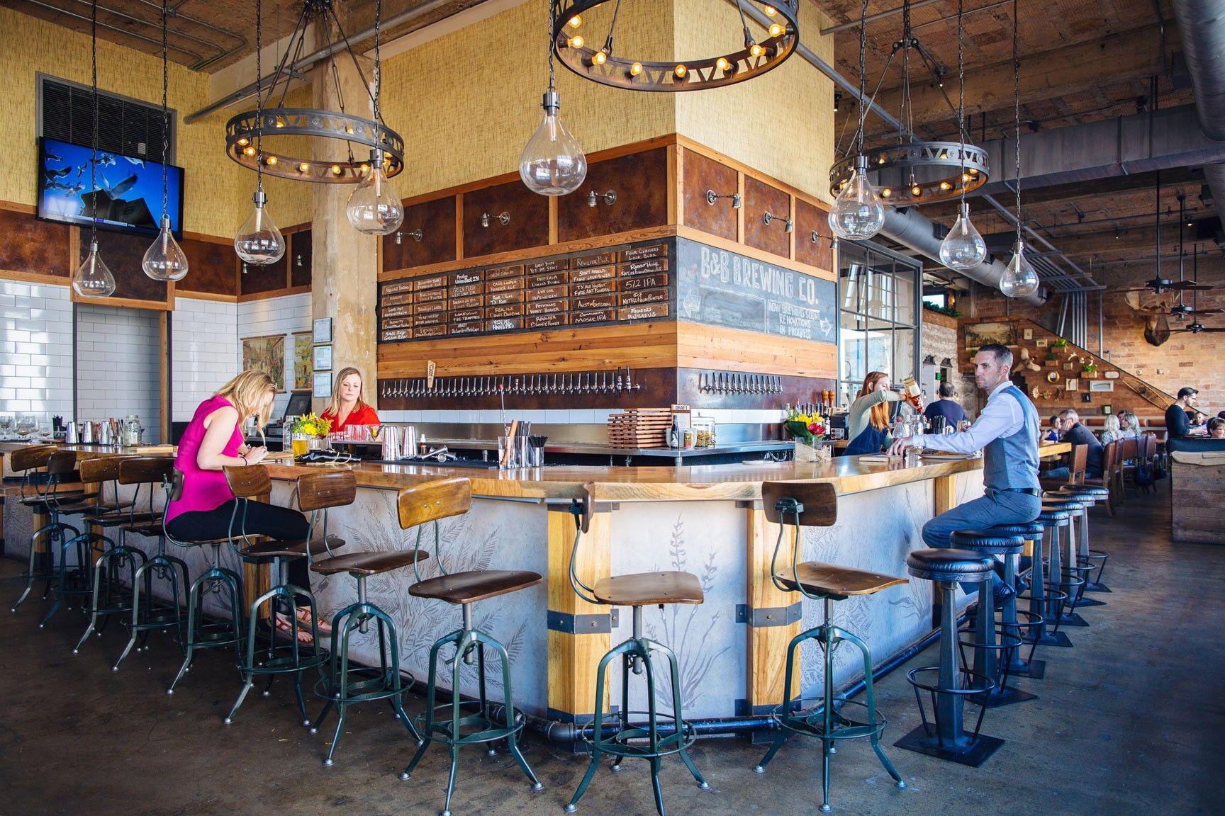19++ Texas craft beer club info