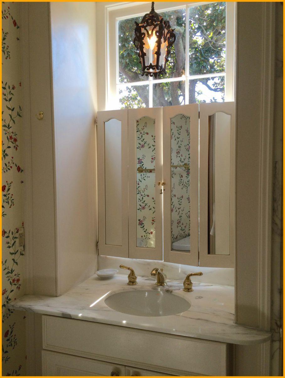 5xx Error Bathroom Remodel Cost Simple Bathroom Remodel Simple