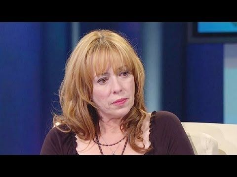 22 Oprah Reflects on the Mackenzie Phillips Interview