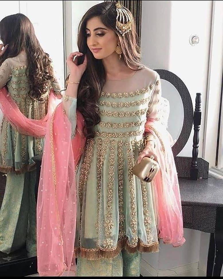 20 Best Indian Bridesmaids Outfits Ideas 2020 Indian Bridesmaid Wedding Guest Outfit Inspirations In 2020 Pakistani Bridal Dresses Party Wear Dresses Indian Designer Outfits,Summer Wedding Nice Dress To Wear To A Wedding