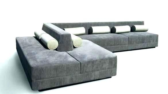 Double Sided Sofa Two Sofas Couch