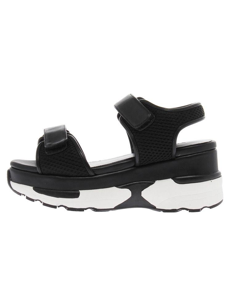 7cd8e550785120 unisex adidas adilette black sandalsadidas hoodies saleadidas on salehot  sale online popular stores bb428 2b780 - xigubonews.com