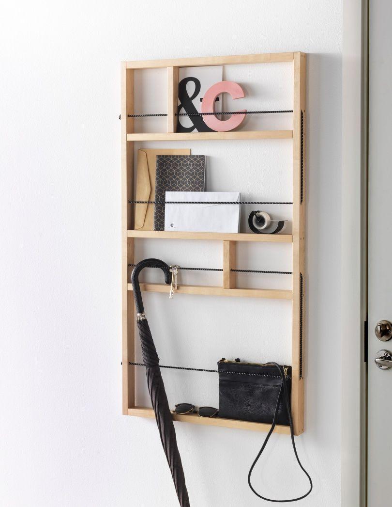IKEA x HAY   ikea ideas   Pinterest