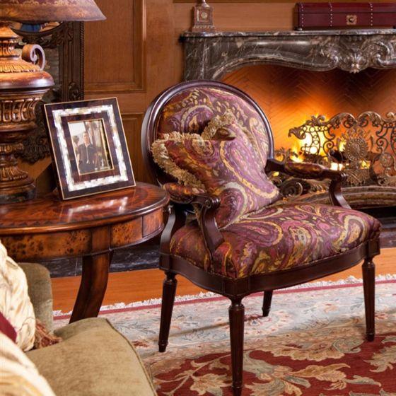Furniture Norman Ok