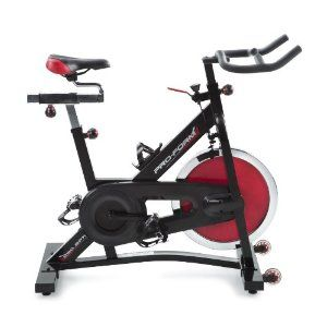 Proform 290 Spx Indoor Cycle Trainer List Price 599 99 Sale