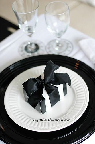 Time to Party Place Setting Party supply stores