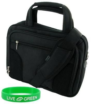 Acer Aspire One AOD150 10.1-Inch Deluxe Netbook Carrying Case New Free Shippin