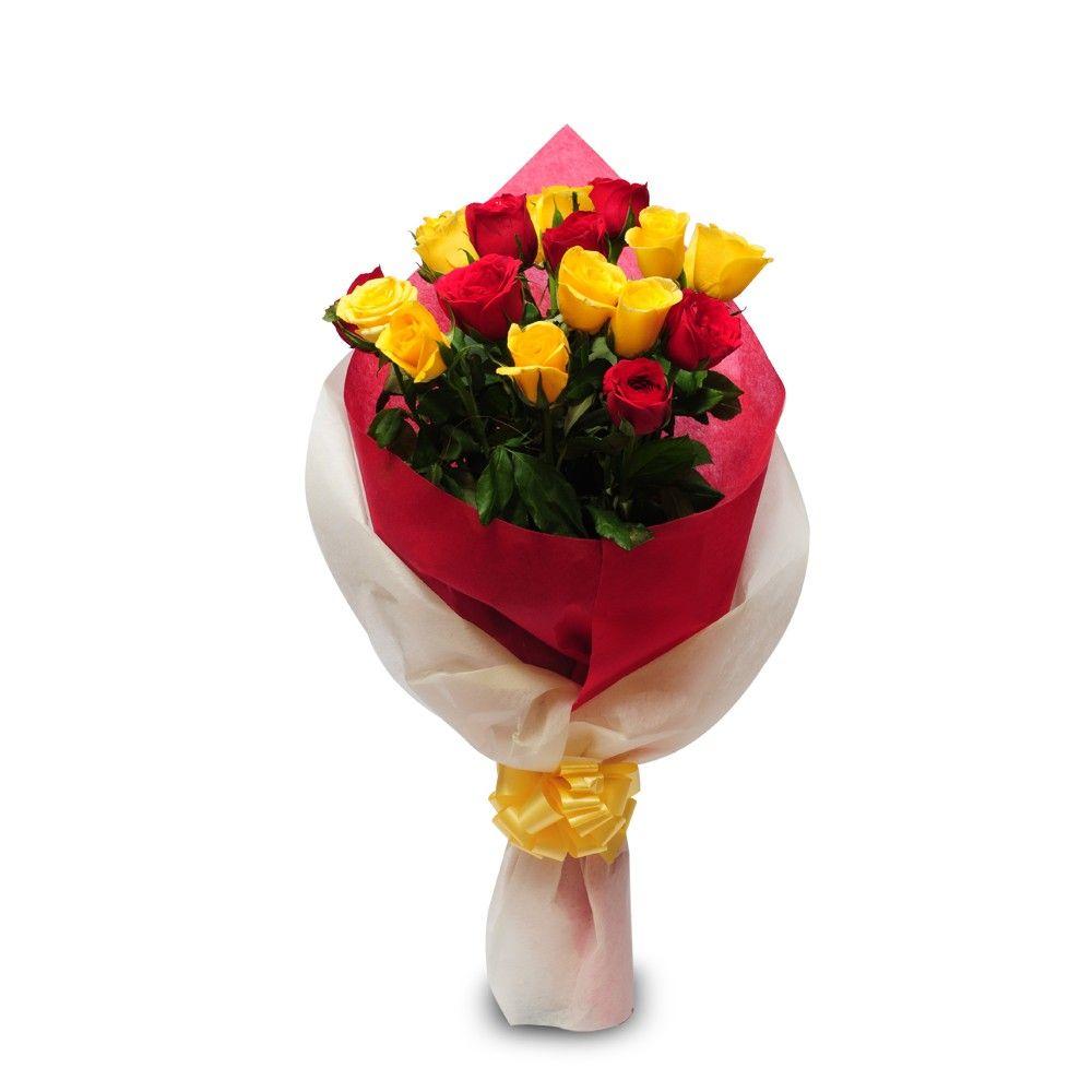 Check out our New Product Big Hug-VL Valentine Special Big Hug-VL-9 ...