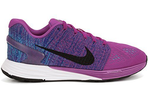 size 40 2cc52 3e43c nike womens lunarglide 7 running trainers 747356 sneakers ...