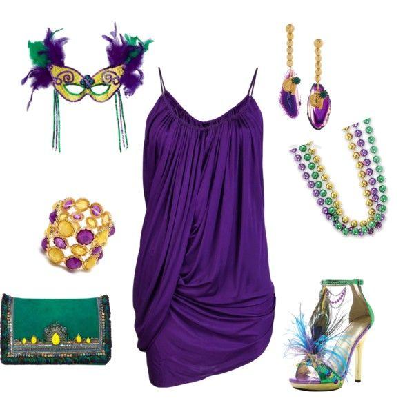 Designer Clothes Shoes Bags For Women Ssense Mardi Gras Outfits Mardi Gras Party Mardi Gras Outfit Ideas