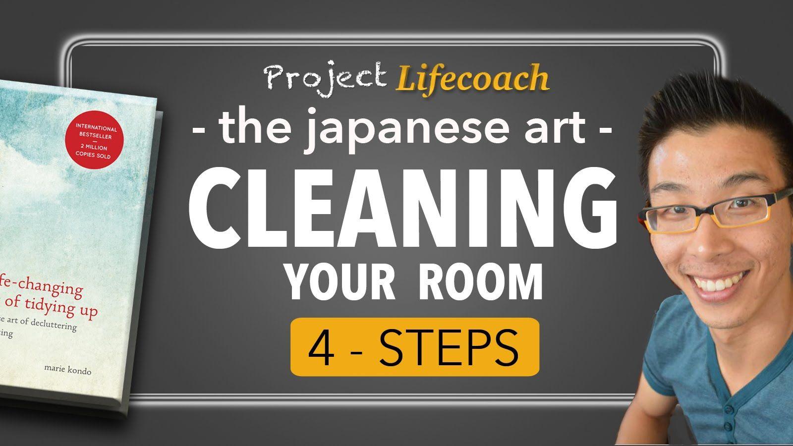 konmari method full timelapse marie kondo decluttering the life marie kondo. Black Bedroom Furniture Sets. Home Design Ideas