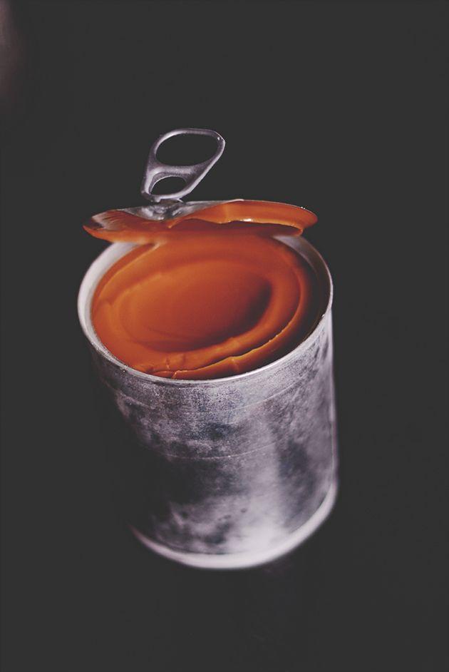 Dulce de Leche – Lav den lækreste, cremede karamel af kondenseret mælk | Emily Salomon