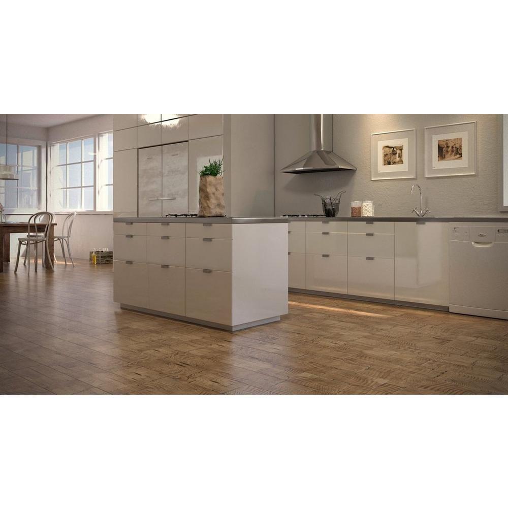 Brunswick oak wood plank ceramic tile wood planks plank and woods brunswick oak wood plank ceramic tile doublecrazyfo Gallery