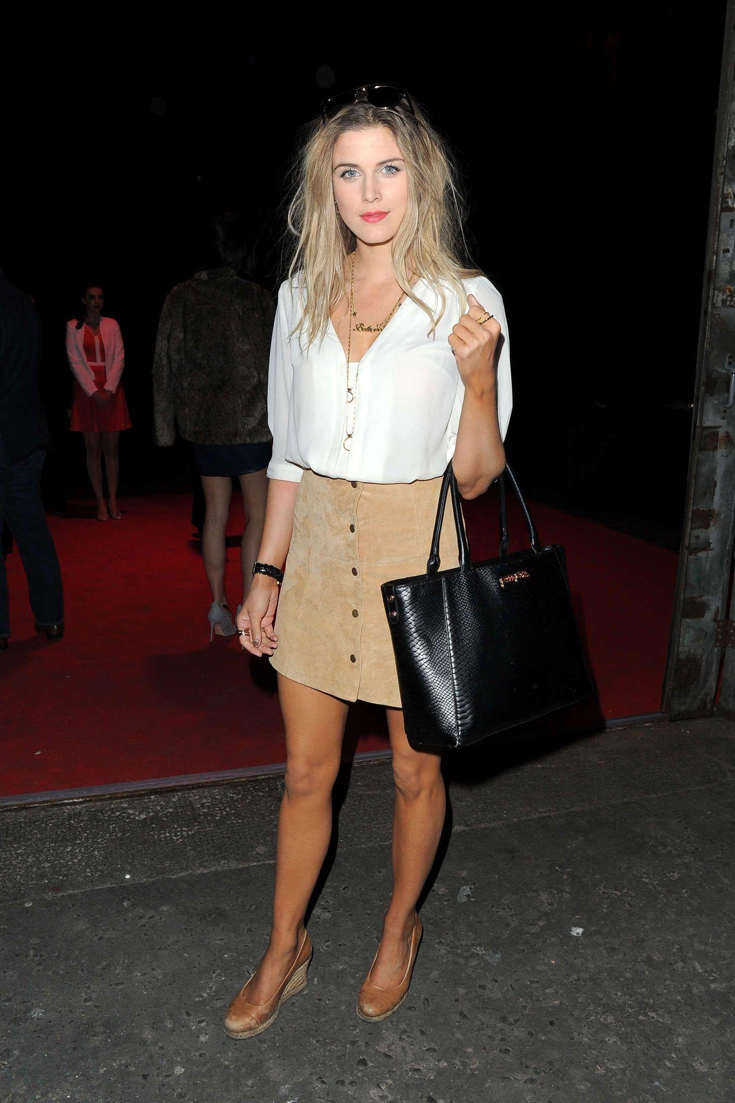 Ashley james red carpet dresses pinterest ferrari in london