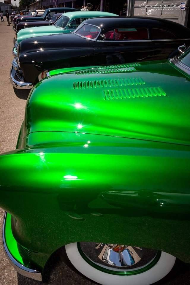 Would Love An Old Truck This Color Custom Cars Paint Old