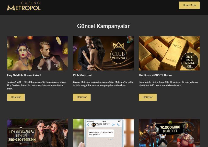 Casino Metropol Bonus Bonus Casino Metropol Casino Metropol Bonus Sadakat Pazarlama Yatirim