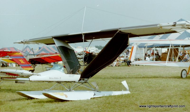 ultralight+aircraft | Tomcat ultralight aircraft, Tomcat