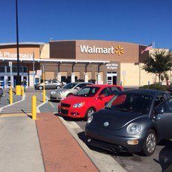 Walmart Comes To Niceville Niceville Beach Sand Waterway