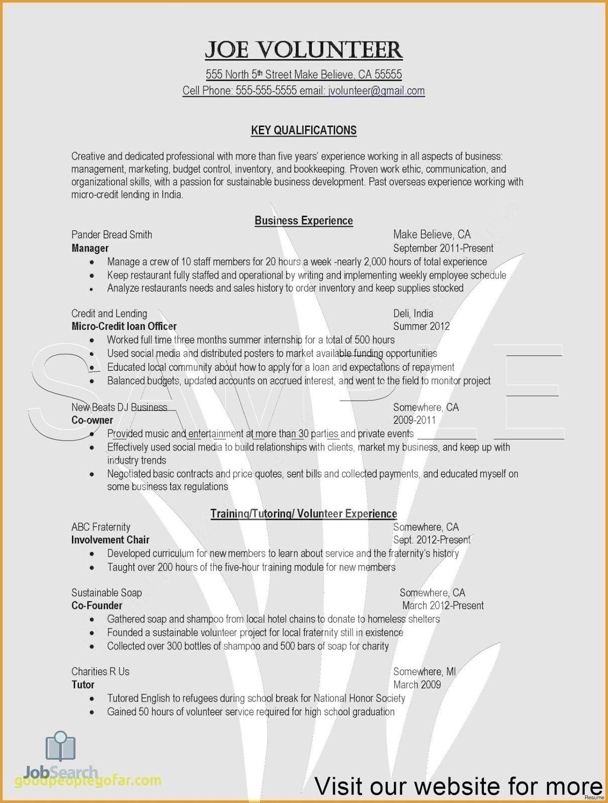 Academic Writing University Tips Resume Builder 2020 Resume Design Resume Design Creative Academic Writing