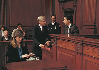 Court Reporters Future Career Lawyer Paralegal Lake Tahoe
