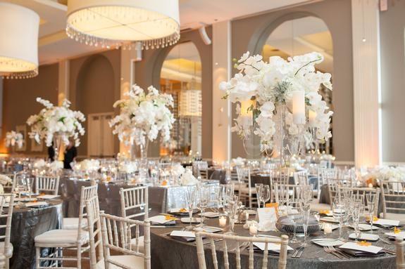 Minneapolis Mn Event And Wedding Rental Wedding Rentals Decor Wedding Seat Decoration Wedding Rentals
